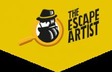 TEA_logo_banner